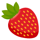 Con frutas